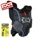 Peto Airbag RXR