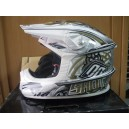 Casco Shot Blade Carbon Nerve