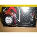 Tapón Radiador Con Termometro