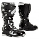 Botas Forma Predator Off Road Black