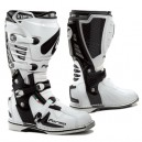Botas Forma Predator Off Road White