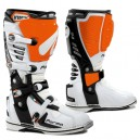Botas Forma Predator Off Road Orange