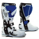 Botas Forma Predator Off Road Blue
