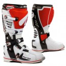 Botas Forma Predator Off Road Red