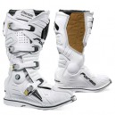 Botas Forma Dominator TX Off Road White