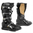 Botas Forma Dominator TX Off Road Black