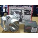Kit Cilindro Completo Cylinder Works KTM/HUSQV/HUSAB