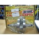 Cigueñal completo HOt Rods KTM EXC 250F