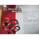 Kit Instalacion Electrica ITV Universal