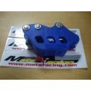 Guia Cadena Yamaha Azul