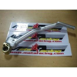 Pedal Arranque Gas Gas EC 125/250/300