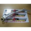 Palanca Arranque KTM EXC/SX/EXC F/SX F