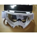 Gafas Thor Enemy White