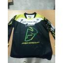 Camiseta Thor Pro Circuit niño Tallas S-M-L