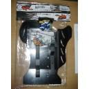 Cubrecarter AXP Husqvarna FE 250/350/450/501