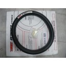 Mousse Rebel Tyres 90/90/21