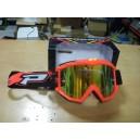 Gafas Progrip polarizadas fluorescentes