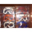 Gafas S-Line MX