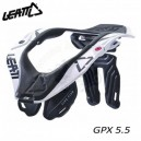 Collarin Leatt GPX 5.5