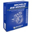 Mousse Michelin M14 New 140/80/18
