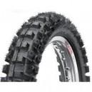 Neumatico Dunlop Geomax MX 31 MX 51